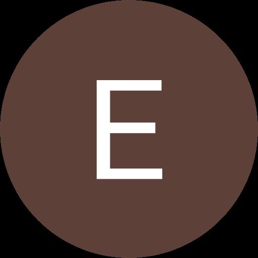 Edward D