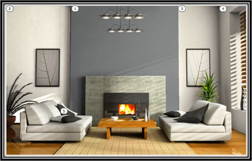 tips memilih warna cat yang tepat untuk ruang tamu apps