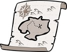 treasure-map (JPG)