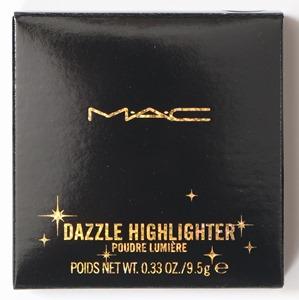 DazzleHighlighterMAC