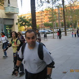 Fotos Ruta Fácil 25-10-2008 - Imagen%2B015.jpg