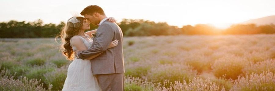 http://www.oindizivel.com/2013/04/o-abecedario-do-casamento-cristao.html
