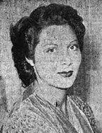1937-Jacqueline-Janet_thumb2_thumb