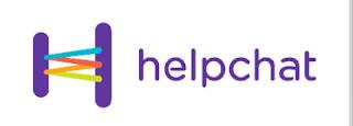 Helpchat Promo code