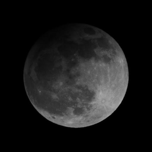 Moon-2013-04-25.jpg