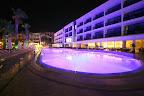 Фото 4 Delta Beach Resort Hotel ex. Idemen Beach Club