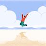 Dhruv Thapa