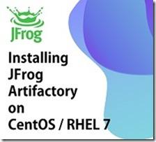 installing-jfrog-artifactory-on-centos-rhel-7