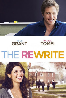 The Rewrite (2014) BluRay 720p HD Watch Online, Download Full Movie For Free