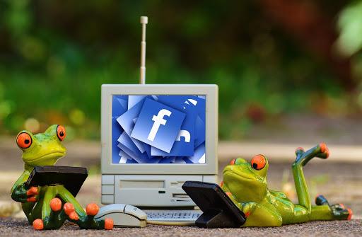 To Μεταπτυχιακό στο Facebook