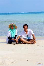 pulau harapan, 15-16 agustus 2015 canon 021