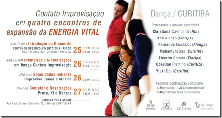 CI-Artes-Energia-Vital_nov-2016