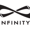 Nfinity Athletic