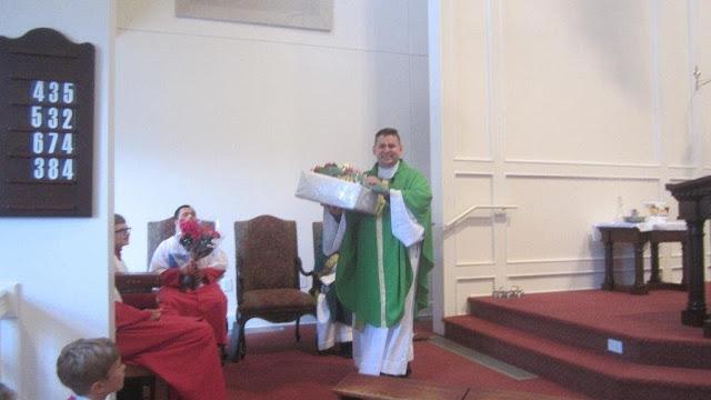 Farewell Fr Ryszard 8/9/2015 - pictures E. Gürtler-Krawczyńska  - IMG_7418.jpg
