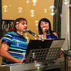 Живая музыка на свадьбу.jpg