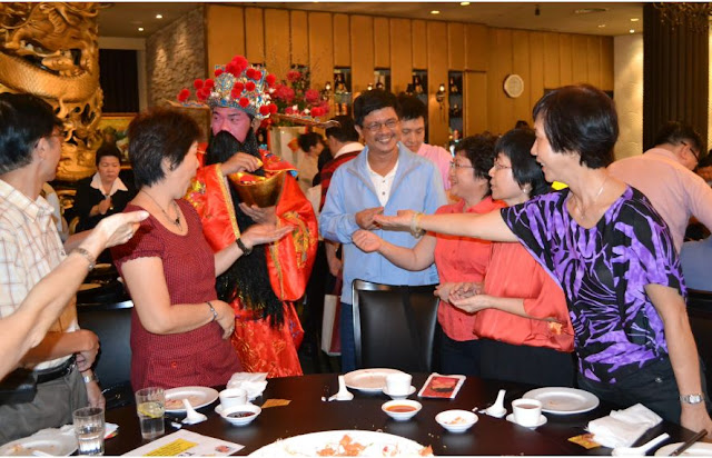 Others-  Chinese New Year Dinner 2012 - DSC_0112.jpg