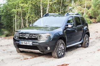 Dacia-Duster-2014-01