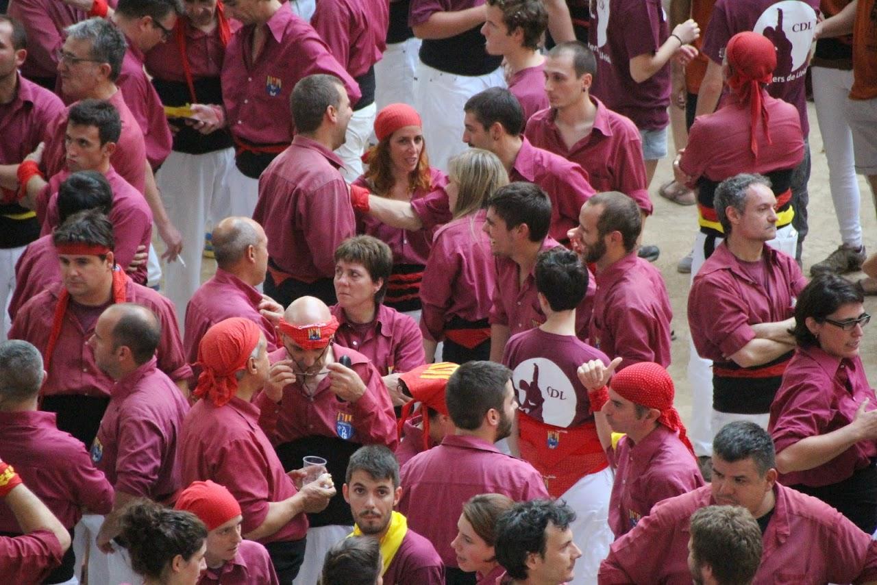 XXV Concurs de Tarragona  4-10-14 - IMG_5618.jpg