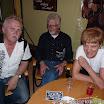 Rock 'n Roll Marathon zoetermeer (15).jpg