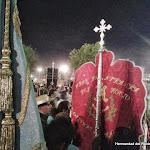 EnelRocio2012_006.jpg