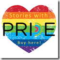 Pride Publishing Blogger Launch_250X250_final