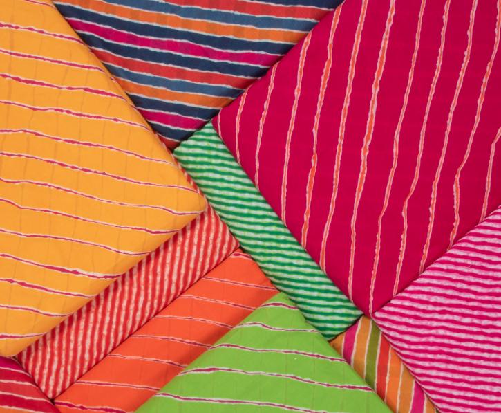 traditional-indian-prints-leheriya