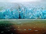 Endicot Arm - Dawes Glacier -  8-17-2009 4-55-26 PM.JPG