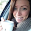 Kathleen Haggerty's profile photo