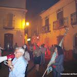 Rosario_ida_2013 069.JPG