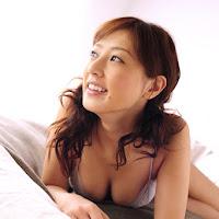 [DGC] No.691 - Natsuki Ikeda 池田夏希 (103p) 71.jpg