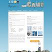 thegame008.jpg