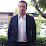 Yusuf Yensarfati's profile photo