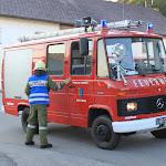 2014-07-19 Gruppenübung Mistlberg 4_TLF (32).JPG
