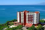 Фото 5 Nazar Beach Hotel
