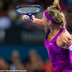 Victoria Azarenka - 2016 Brisbane International -DSC_9442.jpg