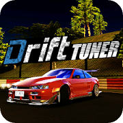 Game Drift Tuner Racing APK for Windows Phone