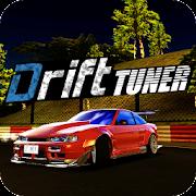 Drift Tuner Racing