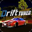 Drift Tuner Racing APK