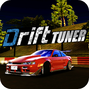 Drift Tuner Racing for PC and MAC