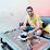 Mohit Gill's profile photo
