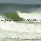_DSC6261.thumb.jpg