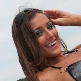 Frankie shoots with Maxim Magazine model Justine Davis shot by Stephen Narens : 7/14/12 - DSC_6588.jpg