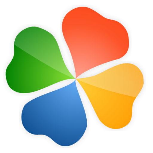 playonlinux_logo.jpg