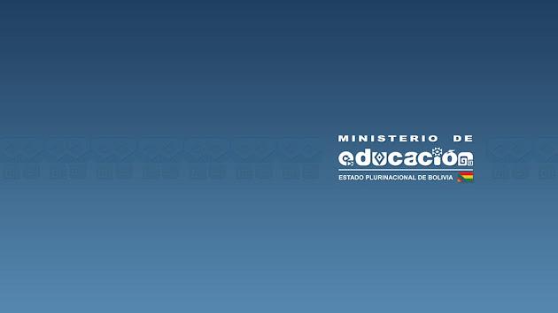 [YAML: gp_cover_alt] unidad de comunicacion Ministerio de Educacion