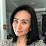 Sichol Chawaranggoon's profile photo