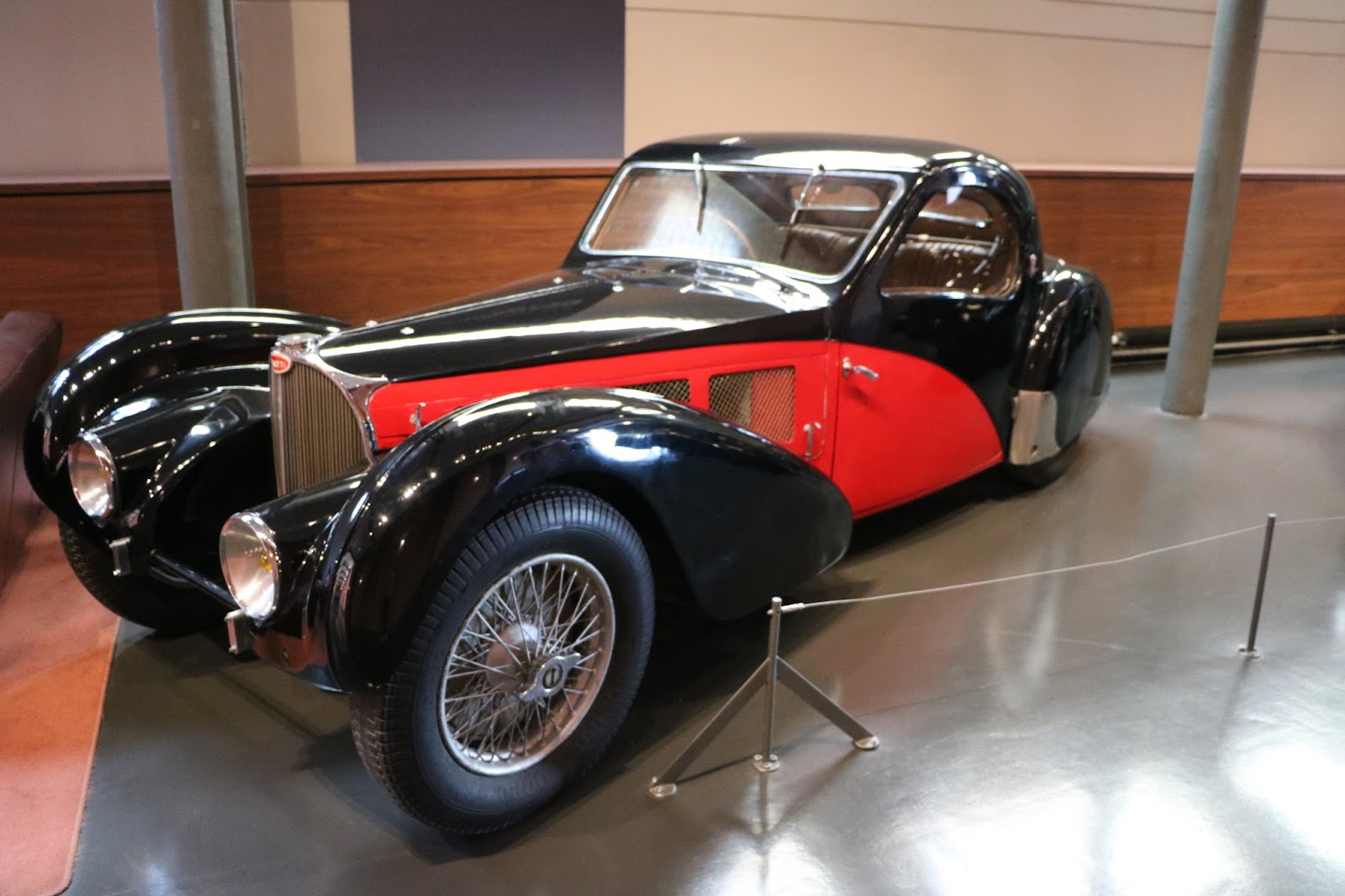 Schlumpf Collection 1340 - Bugatti.jpg