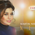 MARTIN NIEVERA & LANI MISALUCHA'S DIGITAL 'NEW DAY' CONCERT ON JUNE 5 & 6 AIMS TO UPLIFT THE AUDIENCE WITH POSITIVE & INSPIRING SONGS