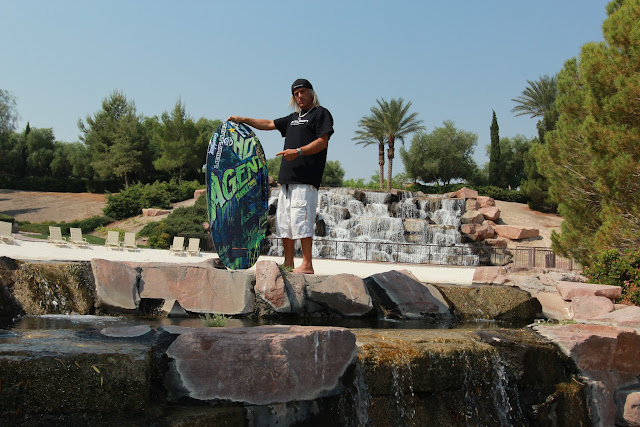 Centurion catalogue shoot in Las Vegas - IMG_8598.jpg