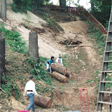 Old Photos - 1996%2B-%2BConstruction%2Bof%2BBack%2Bof%2Bthe%2BTemple%2B3.jpg