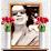 beth pinto's profile photo